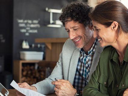 Sabe o que é consolidar os créditos? Conheça a solução que reduz as suas mensalidades
