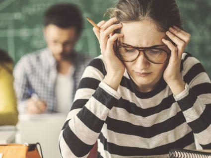 Insucesso escolar: quais as causas e como combater