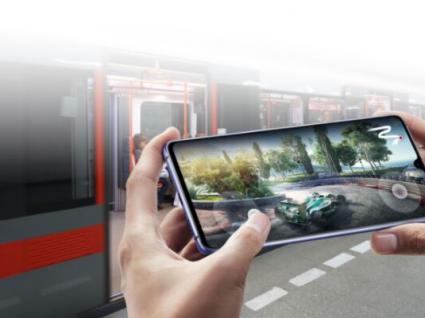 Huawei 5G já está aí para revolucionar o mercado