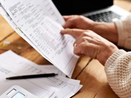 Meio milhão de utentes deixou de ter isenção de taxas moderadoras