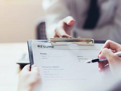 Recusar emprego conveniente: é possível?