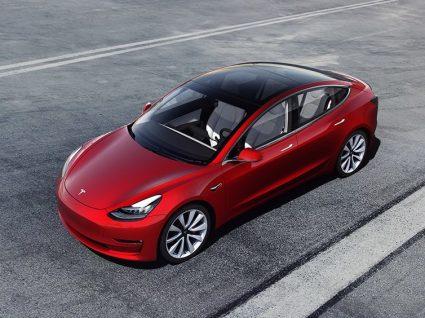 Será que os Tesla são seguros? Saiba o que dizem os testes de segurança.