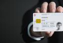 O que fazer se lhe pedirem uma fotocópia do cartão de cidadão?