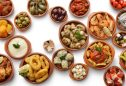 5 melhores restaurantes de tapas no Porto