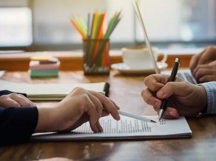 Contratos de arrendamento por transmissão: o que deve de saber