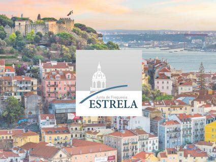 Junta de Freguesia da Estrela está a recrutar para 13 vagas