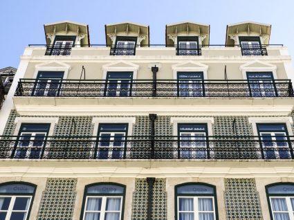 Redução do IMI para prédios arrendados: o que saber