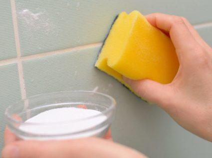 10 truques de limpeza antigos que nunca falham