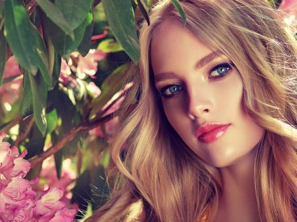 5 tendências de maquilhagem para o verão que vai querer usar