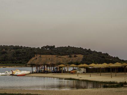 Fraga da Pegada: conheça a melhor praia fluvial portuguesa