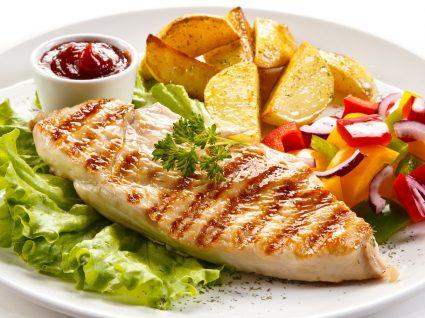 Bifes de perú: receitas para um prato que nunca falha