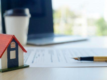 Crédito habitação para emigrantes: tudo o que deve saber