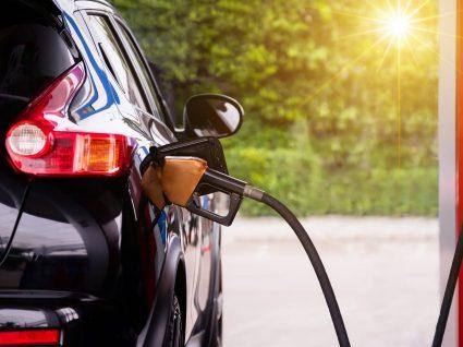 Sabe quais as diferenças entre motores a gasolina e diesel?