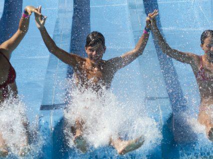 10 melhores parques aquáticos do país para animar o verão