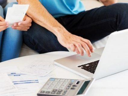 O seu IMI é superior a 500 euros? Segunda fase de pagamento arranca hoje