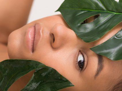 Tendência: conheça os cosméticos amigos do ambiente