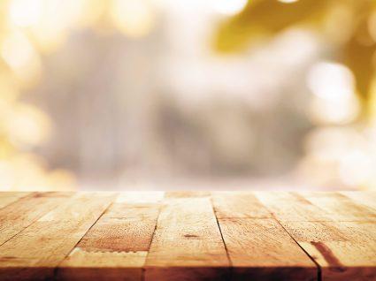 Como evitar o bicho da madeira: todos os truques