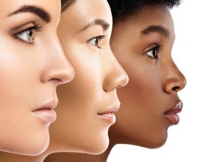 9 ingredientes mais comuns nos produtos de beleza