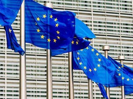 Comissão Europeia tem 900 vagas para estágios remunerados