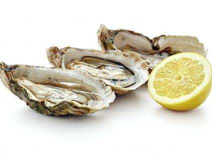 4 receitas com ostras que vai adorar