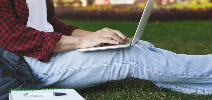 Porto: abertas candidaturas para bolsas de estudo no Ensino Superior