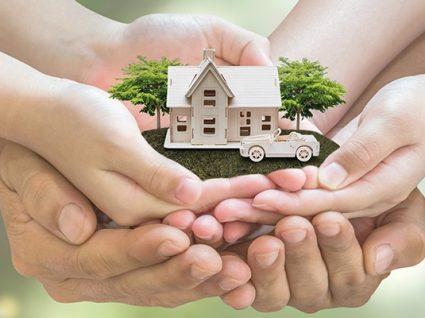 Sustentabilidade na concessão de crédito: Poupar o futuro