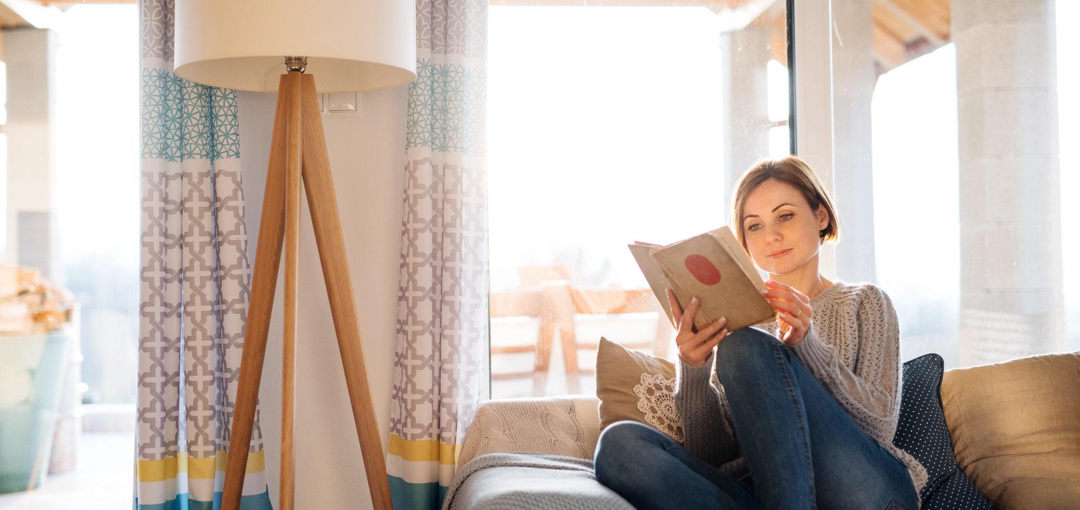 5 livros sobre como organizar a casa (e não são da Marie Kondo)