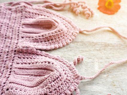 9 peças em croché para completar os seus looks de verão