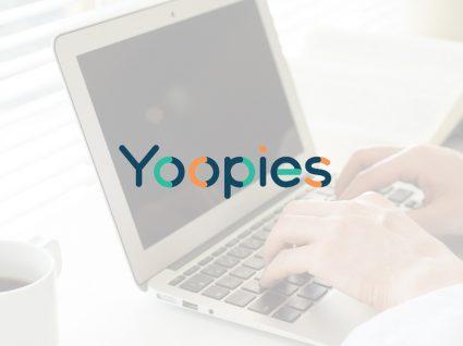 Yoopies: registe-se e encontre oportunidades de emprego no setor doméstico