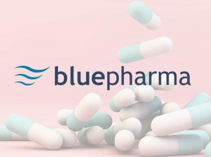 Bluepharma está a recrutar em Coimbra