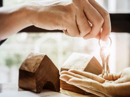 Contrato de arrendamento: tipologias, regras e exceções