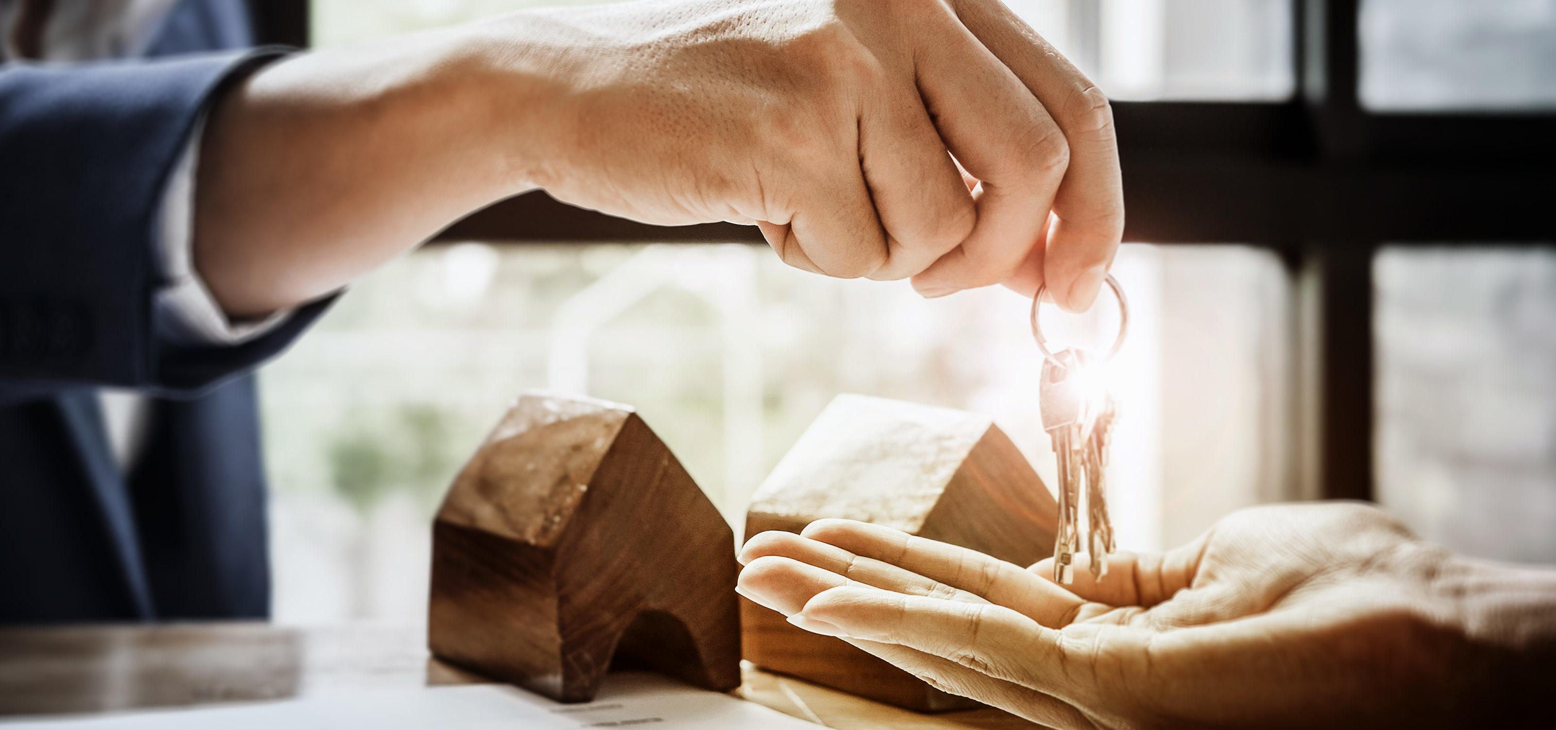 arrendamento da casa: bom ou mau investimento?