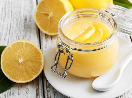 Mousse de limão: a sobremesa fresca a que ninguém resiste