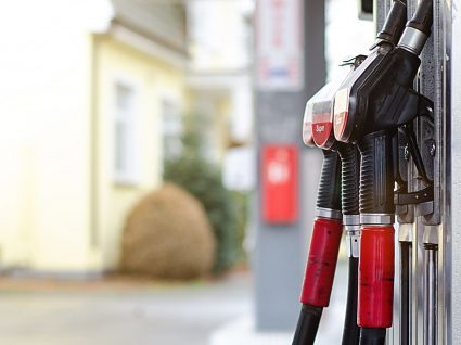 O que faz variar o preço dos combustíveis?