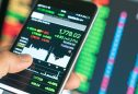 Está a pensar investir em ações? Veja o que deve saber antes