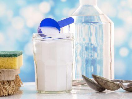 Detergente caseiro: receitas para poupar o ambiente e a carteira