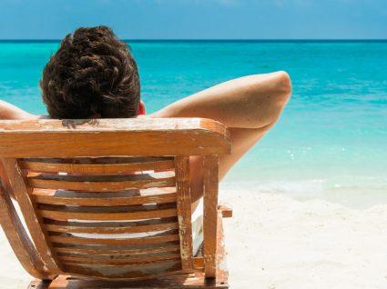 5 problemas de pele mais comuns nos homens nos meses de verão