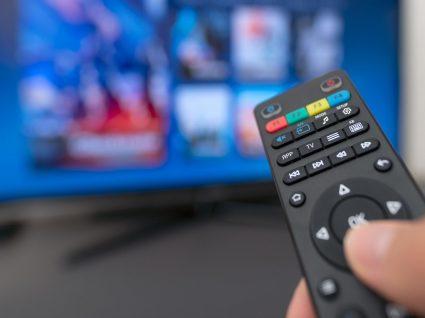 Comando na mão: já pode tirar senhas para serviços públicos na TV