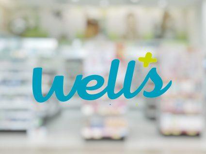 Wells tem várias oportunidades de emprego