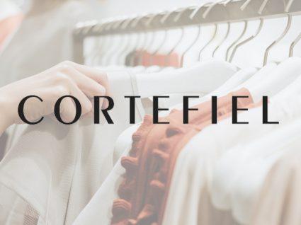 Cortefiel está a recrutar vendedores para as suas lojas