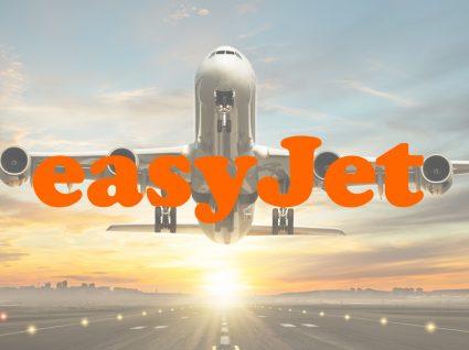 EasyJet está à procura de co-pilotos