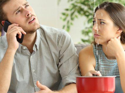 Como resolver um conflito com o senhorio: um guia essencial