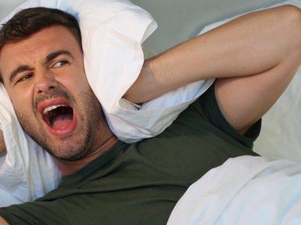 Conheça o ABC da lei do ruído em caso de obras em casa
