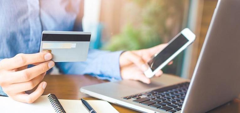 conta no banco sem custos