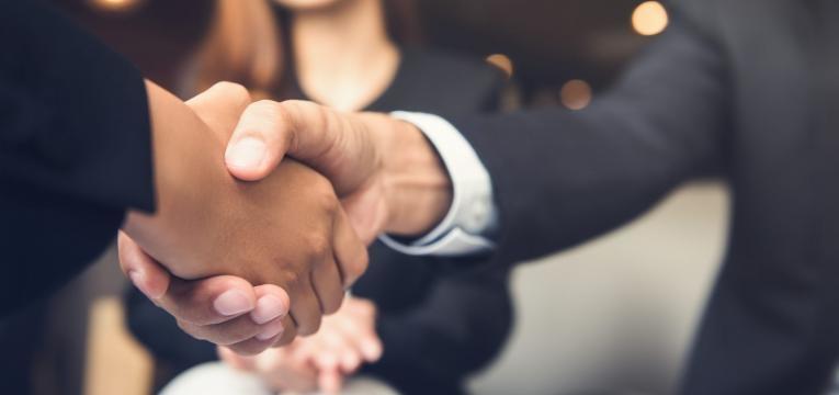 os mitos sobre networking que tem de conhecer