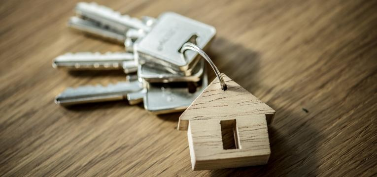 crédito habitação para emigrantes