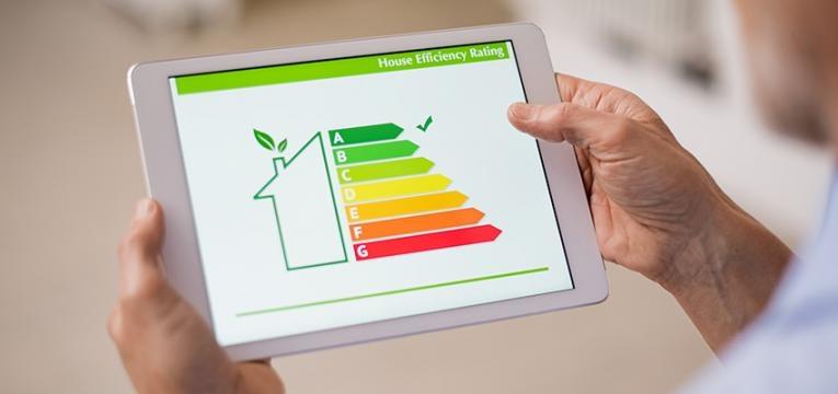 sustentabilidade na concessao de credito