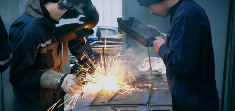 Empregos que aumentam o risco de cancro