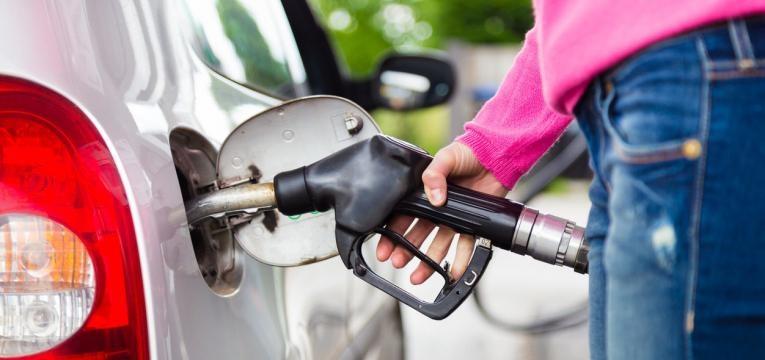 gasolina low cost: sim ou não