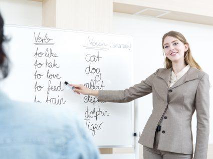 educacao-bilingue